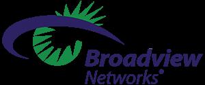 Broadview-networks