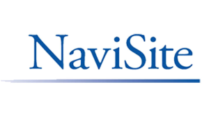 NaviSite, a Time Warner Cable Company, is a leading worldwide provider of enterprise-class, cloud-enabled hosting, managed applications and services. NaviSite provides a full suite of reliable and scalable managed services, including Application Services, industry-leading Enterprise Hosting, and Managed Cloud Services for enterprises looking to outsource IT infrastructure and lower their capital and operational costs. Enterprise customers depend on NaviSite for customized solutions, delivered through a global footprint of state-of-the-art data centers.