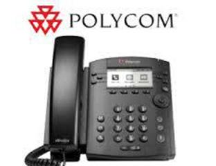 Polycom VVX300