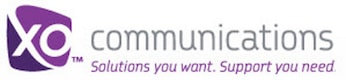 Telecom-XO-Communications-Logo