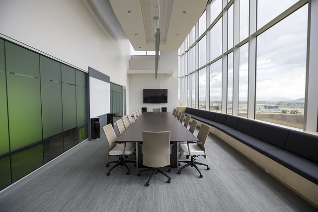 Video Conferencing Services Framingham Worcester ITD Solutions