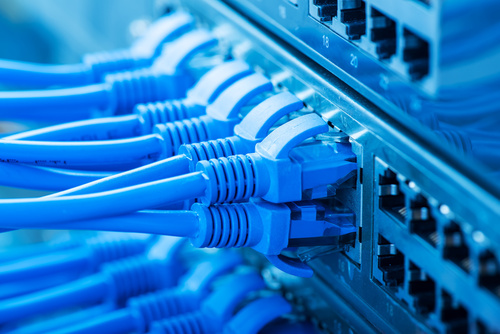 Local Internet Service Provider | Worcestervice provider