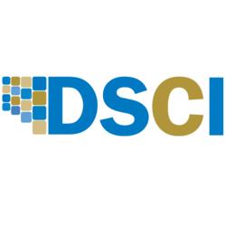 DSCI Logo