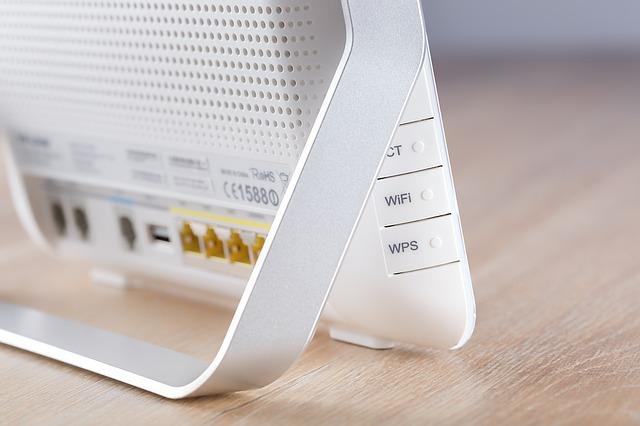 Best Internet Service Provider Cambridge Malden Chelsea ITD Solutions