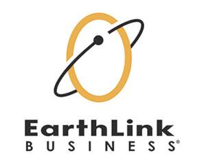 EarthLink-Business-logo