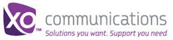 Telecom-XO-Communications-Logo
