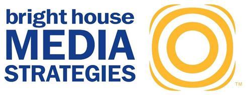 bright-house-media