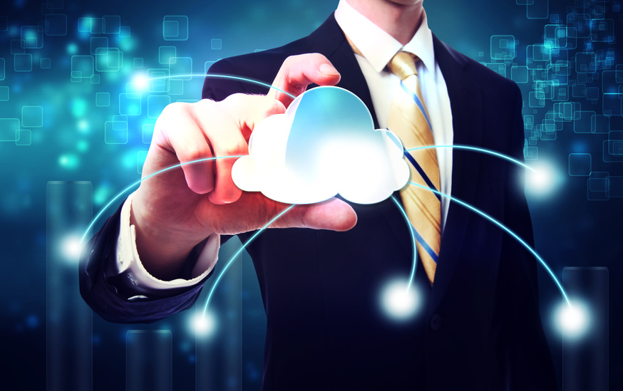 Cloud Computing | Boston | ITD Solutions