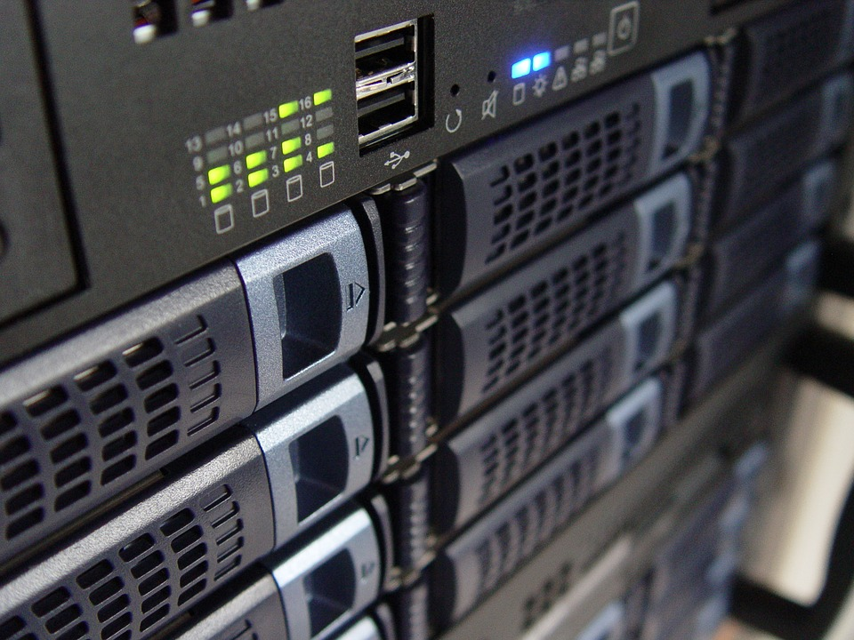 Disaster Recovery | ITD Solutions