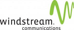 wind-stream-logo